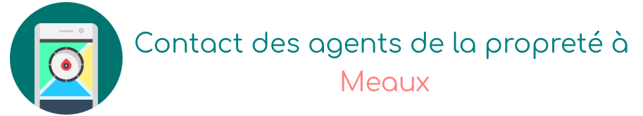 contact agents proprete meaux