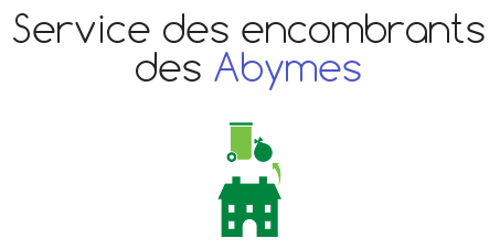 encombrant abymes