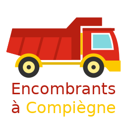 encombrants Compiègne