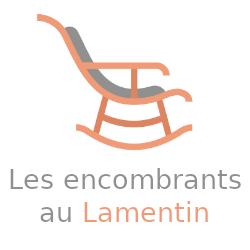 Encombrants Le Lamentin