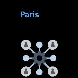 encombrants Paris alternatives