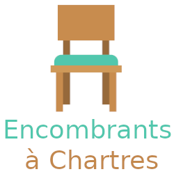 encombrants Chartres