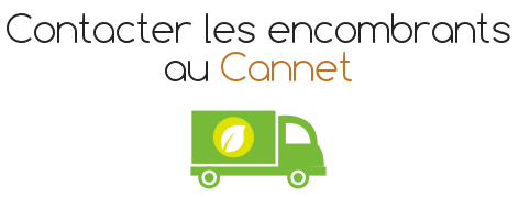 encombrants le cannet