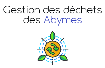 gestion dechet abymes