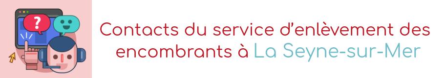 service enlevement seine-sur-mer