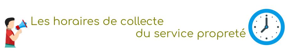 service proprete issy-les-moulineaux