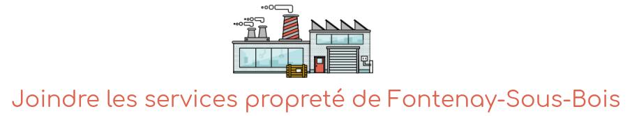 services proprete fontenay-sous-bois